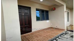 Furnished 2bdrm Bungalow in Epe for Sale | Houses & Apartments For Sale for sale in Epe, Epe