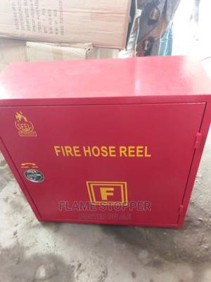 Fire Hose Box | Safetywear & Equipment for sale in Lagos State, Lekki