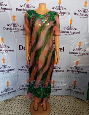 Dorchis Women Dresses | Clothing for sale in Lagos State, Surulere
