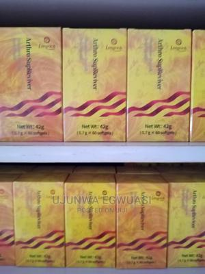 Longrich Athro Sup Reviver | Vitamins & Supplements for sale in Abia State, Aba North