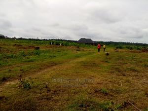 A Plot of Land for Sale . | Land & Plots For Sale for sale in Osun State, Osogbo