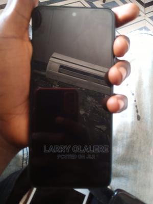 Xiaomi Redmi Note 9 Pro 128 GB Blue   Mobile Phones for sale in Lagos State, Ikorodu