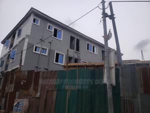 Mini Flat in Shomolu / Shomolu for Sale   Houses & Apartments For Sale for sale in Shomolu, Shomolu / Shomolu