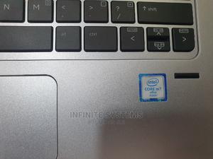 Laptop HP EliteBook 1030 G1 16GB Intel Core M SSD 256GB | Laptops & Computers for sale in Oyo State, Ibadan