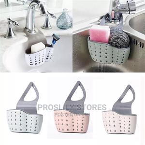 Soap and Sponge Storage Boxes | Kitchen & Dining for sale in Lagos State, Ipaja