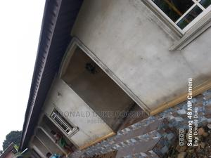 Furnished 6bdrm Bungalow in Nelson Mandela, Uyo for Sale   Houses & Apartments For Sale for sale in Akwa Ibom State, Uyo