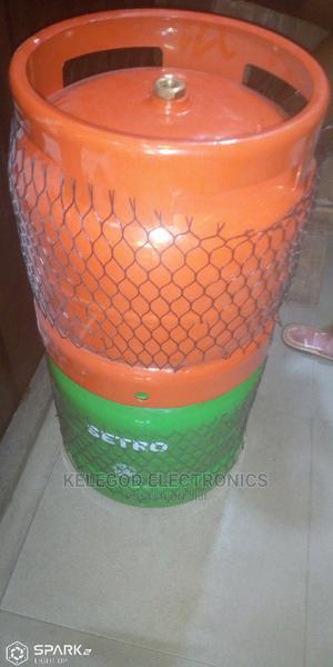8kg Cylinder | Kitchen Appliances for sale in Lagos State, Surulere