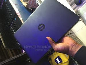 Laptop HP EliteBook 840 8GB Intel Core I5 500GB | Laptops & Computers for sale in Rivers State, Port-Harcourt
