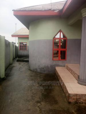 A Hall on a Half Plot | Commercial Property For Sale for sale in Rivers State, Port-Harcourt