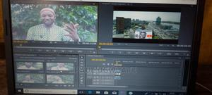 Video Editing Service   Photography & Video Services for sale in Enugu State, Enugu