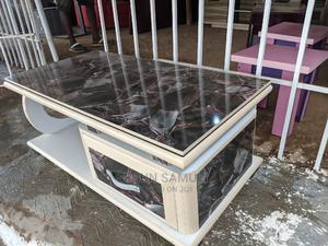 Center Table | Furniture for sale in Oyo State, Ibadan
