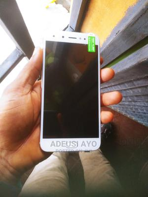 Gionee S10B 64 GB Gold   Mobile Phones for sale in Ondo State, Akure