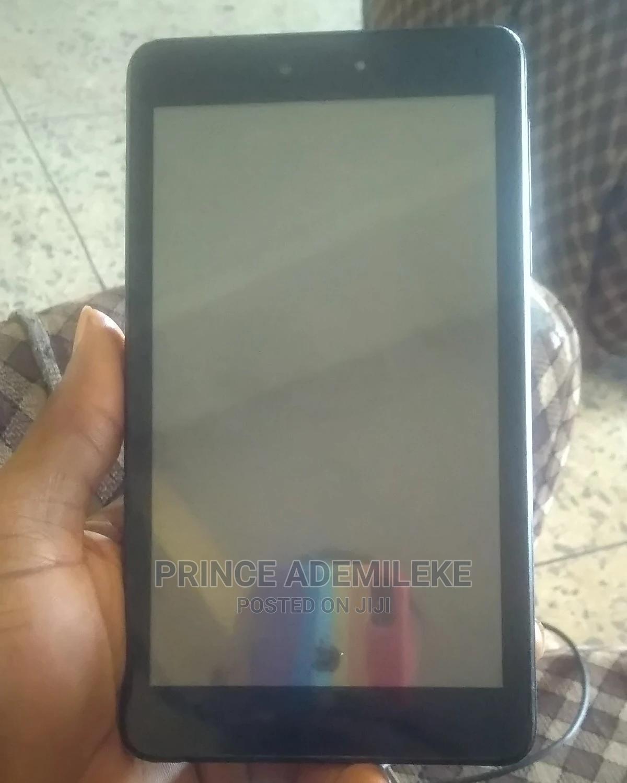 Archive: Tecno DroiPad 7D 32 GB Blue