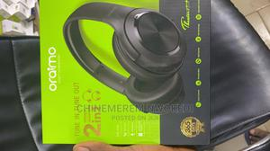 Wireless Buds N Headsets | Headphones for sale in Rivers State, Port-Harcourt