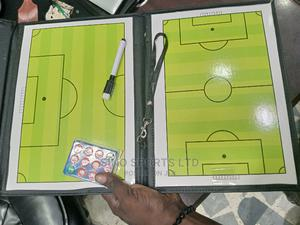 Coach Board   Sports Equipment for sale in Lagos State, Lekki