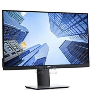 """Dell 24"""" P2419H Monitor   Computer Monitors for sale in Lagos State, Ikeja"""