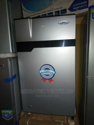 Thermocool Refrigerator 177   Kitchen Appliances for sale in Abuja (FCT) State, Gwagwalada