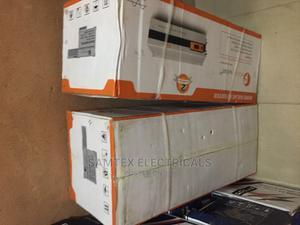48V 5kva Felicity Solar Inverters | Solar Energy for sale in Lagos State, Ojo