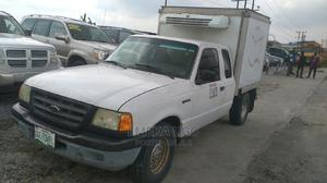 Cooling Van | Trucks & Trailers for sale in Rivers State, Port-Harcourt
