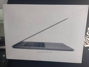 New Laptop Apple MacBook 2019 32GB Intel Core I9 SSD 1T | Laptops & Computers for sale in Lagos State, Ikeja