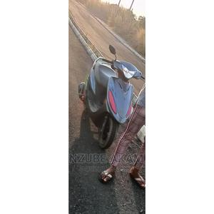 Kymco 2019 Gray | Motorcycles & Scooters for sale in Anambra State, Nnewi