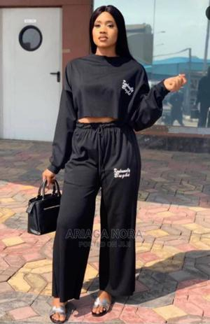 Quality Wears | Clothing for sale in Abuja (FCT) State, Wuse 2