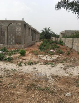 Cheap Land for Sale at Agbara-Igbesa,Ogun State   Land & Plots For Sale for sale in Ogun State, Ado-Odo/Ota
