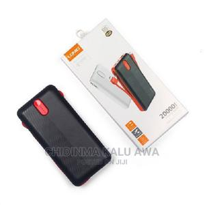 Ldnio 20000mah Sleek Fast Charging Power Bank | Accessories for Mobile Phones & Tablets for sale in Lagos State, Ikeja