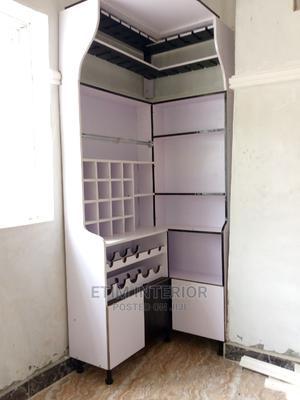Wine Bar  | Furniture for sale in Lagos State, Ojo