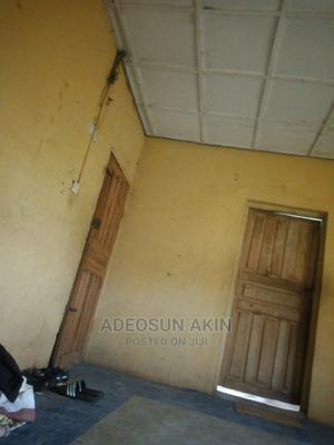 Studio Apartment in Alimosho for Rent | Houses & Apartments For Rent for sale in Lagos State, Alimosho