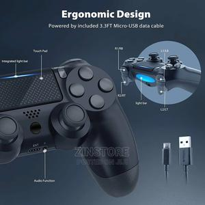 Playstation 4 Controller   Video Game Consoles for sale in Cross River State, Calabar