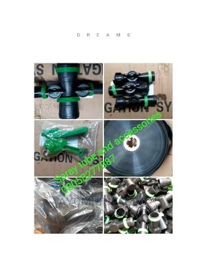 Spray Tube and Accessories | Farm Machinery & Equipment for sale in Oyo State, Akinyele