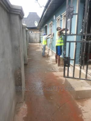 Pest Control and Industrial Cleaning in Benin City   Cleaning Services for sale in Edo State, Ekpoma