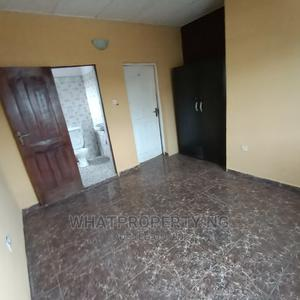 3bdrm Apartment in Ademola Hasan, Ikeja for Rent | Houses & Apartments For Rent for sale in Lagos State, Ikeja