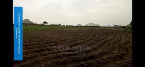 Plot for Sale at Karji | Land & Plots For Sale for sale in Kaduna State, Chikun