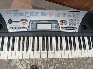 Yamaha Keyboard Psr | Musical Instruments & Gear for sale in Lagos State, Mushin
