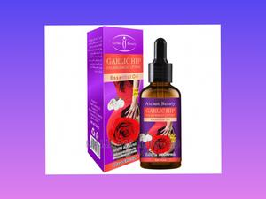 Aichun Beauty Garlic Hip Enlargement Lifting Essential Oil | Sexual Wellness for sale in Abuja (FCT) State, Wuse 2