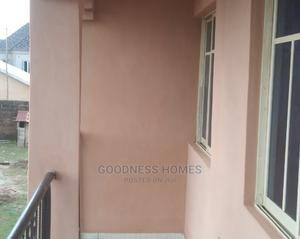 Furnished 3bdrm Block of Flats in Koula Akala Exp for Rent | Houses & Apartments For Rent for sale in Oyo State, Oluyole