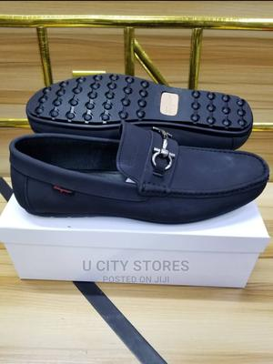 Quality Men Loafers Shoes | Shoes for sale in Lagos State, Ojo