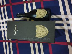 Vintage Dom Perignon 2006 | Meals & Drinks for sale in Lagos State, Victoria Island