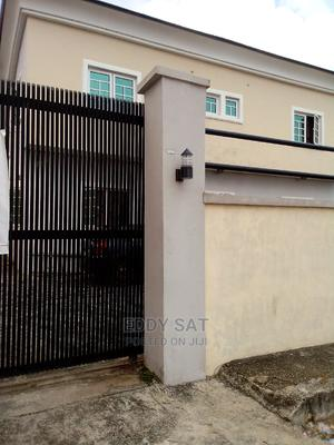 3bdrm Apartment in Greenville Estate, Ado / Ajah for Rent | Houses & Apartments For Rent for sale in Ajah, Ado / Ajah