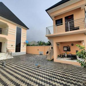 4bdrm Duplex in GRA Phase 3 / Port-Harcourt for Sale | Houses & Apartments For Sale for sale in Port-Harcourt, GRA Phase 3 / Port-Harcourt