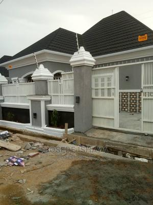 Furnished 2bdrm Bungalow in Bwari for Rent   Houses & Apartments For Rent for sale in Abuja (FCT) State, Bwari