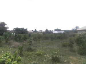 A Full Standard Plot of Land at Odoona Kekere   Land & Plots For Sale for sale in Oyo State, Ibadan
