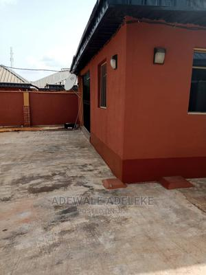 Furnished Mini Flat in Hossabb Nig Ltd, Ibadan for Rent   Houses & Apartments For Rent for sale in Oyo State, Ibadan