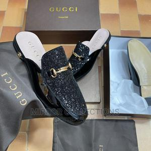 Gucci Half Shoes | Shoes for sale in Lagos State, Eko Atlantic