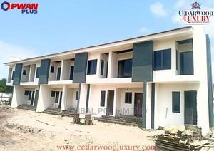 Furnished Studio Apartment in Cedarwood Luxury, Ajah for Sale | Houses & Apartments For Sale for sale in Lagos State, Ajah