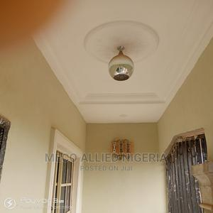 2bdrm Apartment in the Rocks Properties, Benin City for Rent | Houses & Apartments For Rent for sale in Edo State, Benin City