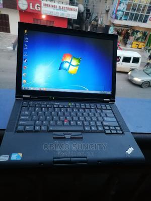 Laptop Lenovo ThinkPad Yoga 4GB Intel Core I5 SSHD (Hybrid) 320GB   Laptops & Computers for sale in Imo State, Owerri