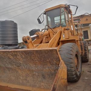 950B Payloader Nigerian Used | Heavy Equipment for sale in Lagos State, Ibeju